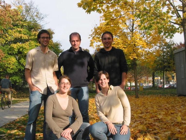 Group 2008b