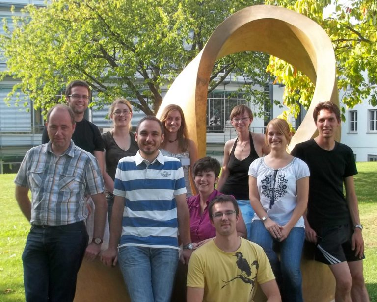 Group 2011b